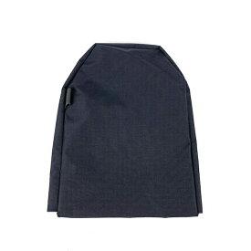 【スーパーセール 10%OFF】HUSAR ユサール Plate Covers SAPI Lサイズ Black