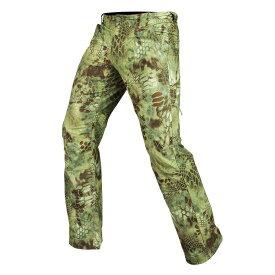 【セール 30%OFF】Kryptek クリプテック 正規品 VALHALLA PANT パンツ 15VALBM3432 MANKDRAKE マンドレイク W34L32サイズ サバイバルゲーム 服装 服装 装備 ミリタリー