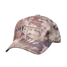 【クーポン対象】Kryptek クリプテック オリジナル正規品 PRIDE キャップ 18PRIHHH ハイランダー Highhlander フリーサイズ サバイバルゲーム 服装 サバゲー 服装 アウトドア 帽子 ベースボールキャップ