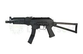 【ポイント10倍 7/15まで】LCT PP-19-01 VITYAZ 電動ガン サバイバルゲーム 銃 サバゲー 銃