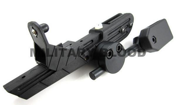 IPSC スピードシューティング用 ホルスター BK エアガン 銃 エアソフト スピード シューティング サバイバルゲーム サバゲー ミリタリー 装備