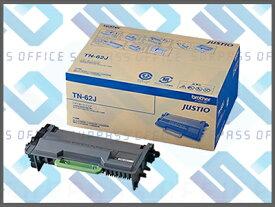 ブラザー純正品TN-62J トナーHL-L5100DN/HL-L5200D/HL-L6400DW/MFC-L5755DW/MFC-L6900DW