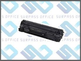 リサイクルトナートナーカートリッジ328Satera MF4410/MF4420n/MF4430/MF4450/MF4550d/MF4570dn/MF4580dn/MF4750/MF4820d/MF4830d/MF4870dn/MF4890dw
