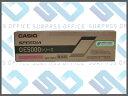カシオ純正品GE5-DSMドラム マゼンタGE5000/GE5000-SC/GE5000-YPO