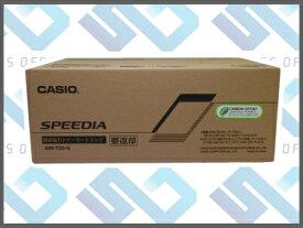 カシオ純正品B90-TDS-GCP-B9000