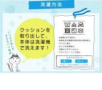Susabi(すさび)ハンギングチェア(ロープ別売り)ハンモックチェア子供用室内ハンモックチェアブランココットンブルーグリーンキッズチャイルドチェアハンモック吊り