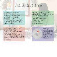 イブルクラウド150×200cmキルティングベビーマット韓国のお布団コットンプレイマットカバーラグイブルマット