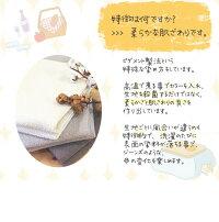 イブルクラウド150×200cmキルティングベビーマット韓国のお布団コットンホットカーペットカバーラグイブルマット
