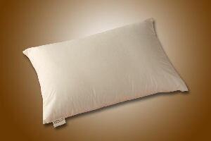 スザキーズ枕(43×63cm)◎スザキーズ 洗える枕 コンフォロフト100% 防ダニ・ハウスダスト アレルギー対策 枕 ピロー クッション ダクロン ダクロン綿 洗濯 少し高めですが低めにもお作りできます ※送料無料