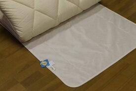 スザキーズ除湿シート布団のカビ対策! 乾かせて、洗って何度も使える 湿気対策 乾燥 梅雨 衛生管理