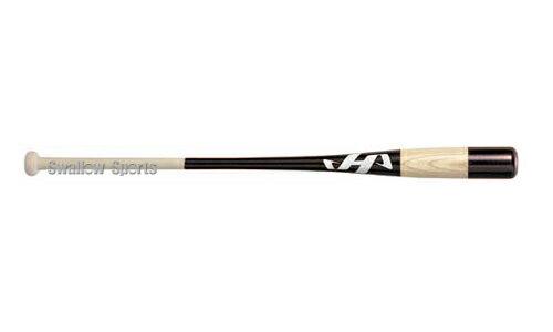 【あす楽対応】 ハタケヤマ hatakeyama ノックバット HT-RW バット ノックバット 野球用品 スワロースポーツ