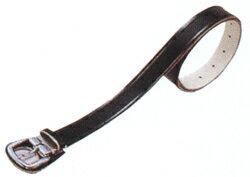 久保田スラッガー ベルト 少年用(本皮) Q-13 ウエア ウェア ベルト 少年・ジュニア用 野球用品 スワロースポーツ