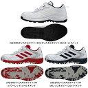 【あす楽対応】 adidas アディダス シューズ アディピュア TR V CDP64