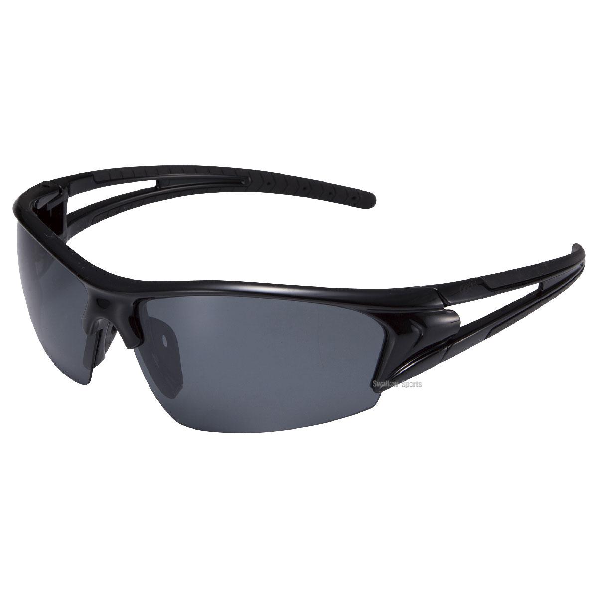 ローリングス 野球 サングラス アクセサリー 偏光レンズ 高校野球対応 S18S2B アイウェア スポカジ ファッション 野球用品 スワロースポーツ