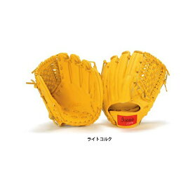 イソノ isono 硬式グローブ グラブ ELITE SERIES 投手用 GE-181 硬式用 高校野球 野球部 硬式野球 部活 野球用品 スワロースポーツ