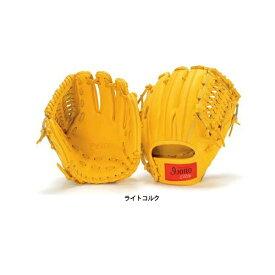 イソノ isono 硬式グローブ グラブ ELITE SERIES 内野手用 GE-186 硬式用 高校野球 野球部 硬式野球 部活 野球用品 スワロースポーツ
