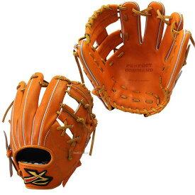【あす楽対応】 送料無料 佐藤グラブ工房 硬式グローブ グラブ スワロー限定 内野手用 SWS-06 高校野球 野球部 大人 野球用品 スワロースポーツ