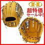 【あす楽対応】送料無料ハイゴールド限定外野手用軟式グローブグラブSPG-608軟式用野球用品スワロースポーツ
