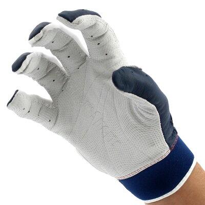 【あす楽対応】フランクリンバッティンググローブWBCモデル20643バッティンググラブ手袋野球部メンズ野球用品スワロースポーツ