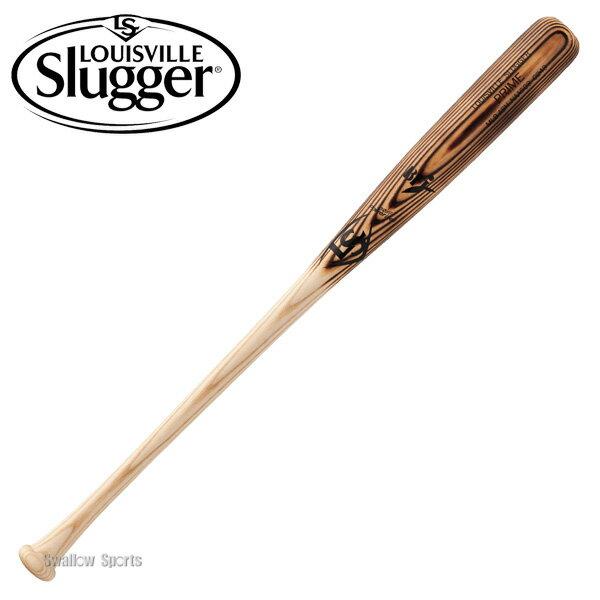 ルイスビルスラッガー 硬式 バット PRIME MLB アッシュ 木製 BFJマーク入 WTLNAAS03 野球部 木製バット 高校野球 入学祝い、父の日、子供の日のプレゼントにも 硬式野球 野球用品 スワロースポーツ