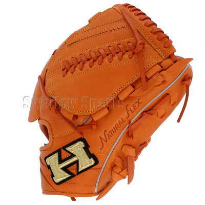【あす楽対応】ハイゴールド限定軟式グローブグラブ己極投手用OKG-811SP軟式用ピッチャー用野球部野球用品スワロースポーツ