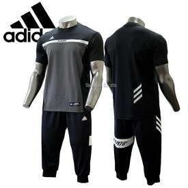 adidas アディダス ウェア 5T 2ndユニフォーム HYPE 3/4プラクティスパンツ 上下セット メンズ FTI90-FTI84 野球部 野球用品 スワロースポーツ