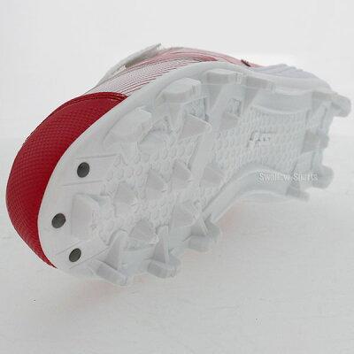 【あす楽対応】【タフトーのみ可】SSKエスエスケイ限定ブロックソールスパイク3本ベルト式グローロードMCSSF4002野球部野球用品スワロースポーツ