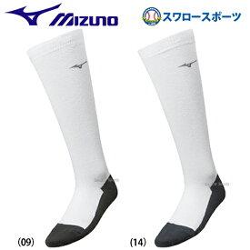 【あす楽対応】 ミズノ 限定 パンダ ソックス パンダソックス 3P 一般用 12JX7U84 靴下 野球部 野球用品 スワロースポーツ