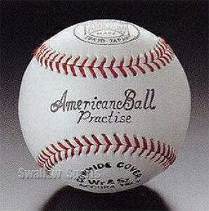 玉澤 タマザワ プラクティス硬式ボール ダース販売 12個入 TAB-11 ボール ダース まとめ買い 高校野球 野球部 野球用品 スワロースポーツ