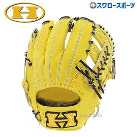 【あす楽対応】 【即日出荷】送料無料 ハイゴールド Hi-Gold 軟式 グローブ グラブ 己極 AS 二塁手・遊撃手用 内野手用 大人 OKG-9004 野球部 部活 野球用品 スワロースポーツ