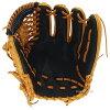 Kubota Slugger swallow limited order softball glove second short for KSN-6PSL-TBSW-KG6 spag ★ KGL ★ KLG ★ col Grove softball infield for SOG baseball equipment swallow sports-KG6