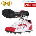 ハイゴールド樹脂底金具スパイクレギュラーカットPKK-20000スパイクハイゴールド入学祝い合格祝いバレンタインのプレゼントにも野球用品スワロースポーツ