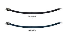 ミズノ パワーベルトST(スムース) 12JY5V02 ウエア ウェア Mizuno 野球部 野球用品 スワロースポーツ