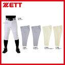 ゼット ZETT ユニフォーム ショートパンツ BU1834CP ウエア ウェア ユニフォーム ZETT 野球用品 スワロースポーツ GUH