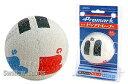 プロマーク 軟式ピッチトレーナー LB-970A 打撃練習用品 Promark 野球部 トレーニング 父の日のプレゼントにも 軟式野…