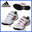 【あす楽対応】 adidas アディダス トレーニングシューズ JYM12 adiPURE トレーナー2 adidas kses 野球 トレーニングシューズ 【...