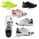 アンダーアーマー UA DECEPTION II TRAINER JP シューズ 1285989 靴 スポーツウェア 野球用品 スワロースポーツ