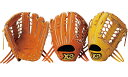 【あす楽対応】 ザナックス 軟式 グローブ グラブ トラスト 外野手用 BRG-72217 グローブ 軟式用 野球用品 スワロースポーツ