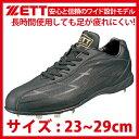 ゼット ZETT 埋め込み 金具 スパイク ウイニングロード BSR2276 野球用品 スワロースポーツ