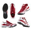 【あす楽対応】 adidas アディダス アディピュア TR シューズ F37771 靴 野球用品 スワロースポーツ