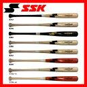 【あす楽対応】 SSK エスエスケイ スワロー限定 軟式 木製 メイプル バット プロモデル LPONW001SW 野球用品 スワロースポーツ