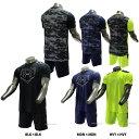 アンダーアーマー UA 9 STRONG SS Tシャツ ハーフパンツ 上下セット 1295468-1295469 トップス スポーツ ウェア ウエア ファッシ...