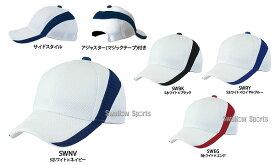 【3/1全品ポイント2倍 一部20倍!】 デサント メッシュキャップ 学生・練習/練習試合用キャップ C-714 野球 練習用帽子 ウエア ウェア キャップ デサント DESCENTE