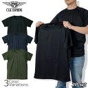 クロージング クールナイス Tシャツ