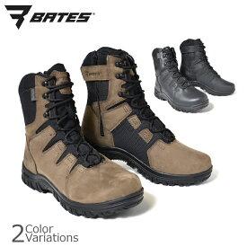 BATES(ベイツ) OPS10 タクティカルブーツ 【中田商店】BA-259
