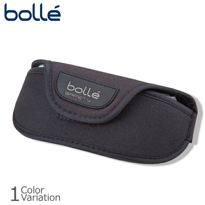 bolle(ボレー) サングラス ソフト ケース