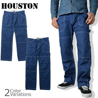 HOUSTON (Houston) Painter Pants pettanko painter pants 1408