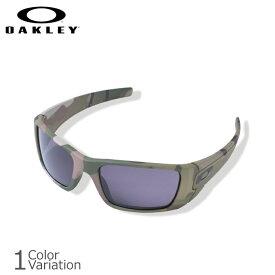 OAKLEY(オークリー) SI Fuel Cell マルチカム 009096