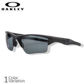 OAKLEY(オークリー) SI Half Jacket 2.0 XL POLAROZED ハーフジャケット ポラライズドレンズ OO9154