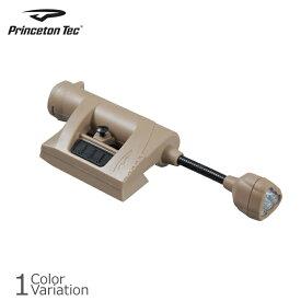 Princeton Tec(プリンストンテック) Charge-MPLS HELMET LIGHT R/G/IR チャージ ヘルメットライト